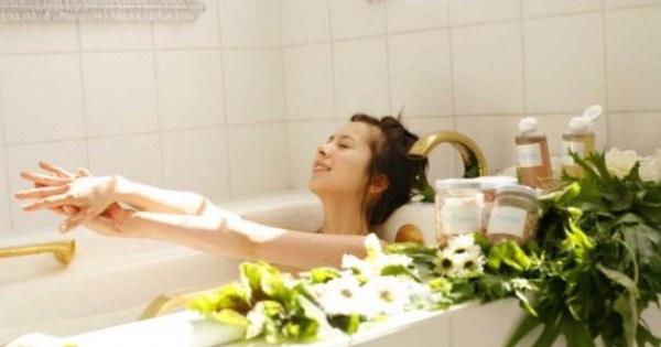入浴中の溺死者数:年間1万4千人・・・! 入浴中の睡眠は危険…実は「失神寸前」