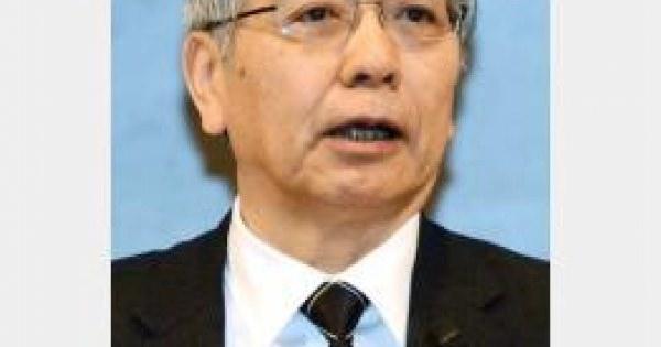 <すでに見抜かれていた・・・知らぬはゾンビ大国の日本社会のみ!>  英紙が酷評…国内メディアが伝えない「アベノミクスの正体」