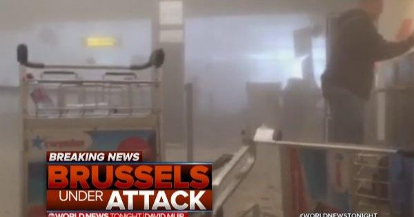 もし、爆破テロに遭遇したら?事件から学ぶ「サバイバル術」3つ