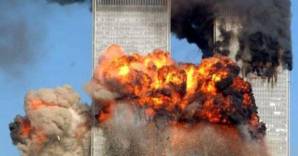 目覚め始めるアメリカ市民・・・日本はまだまだ深い眠りの中~米国の元上院議員ら、911事件報告書の28ページの機密部分の公開をオバマ政権に要求