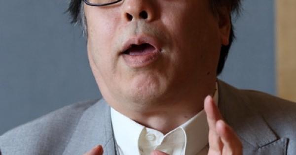 停波問題に・・・田原総一朗「政治家の圧力なんて知れてる」 VS 小林よしのり「テレビ報道はもう終わった」