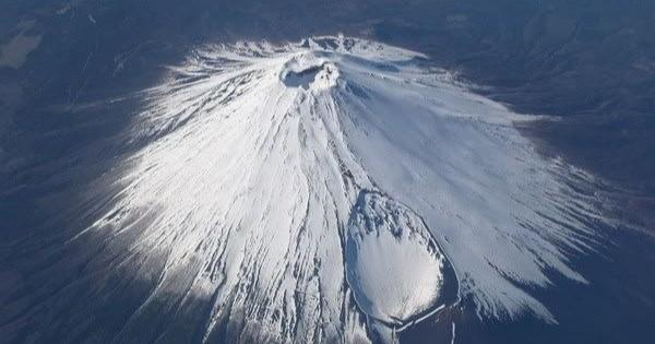 熊本地震の次はどこで何が起きる?