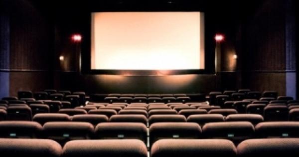 前田敦子は演技がド下手?「前田敦子映画祭」構想明かし失笑買う