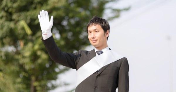 【熊本地震】発言撤回?笑わせんな!おおさか維新 共同代表 片山氏のあり得ない発言
