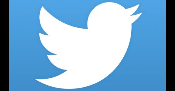 Twitterの「使いづらい」「ウザい」と不評のハイライト機能を30秒でオフにする方法