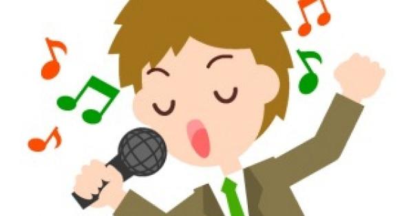【動画有り】ざわちんって歌上手いの?ざわちんの歌声に世間がざわついている