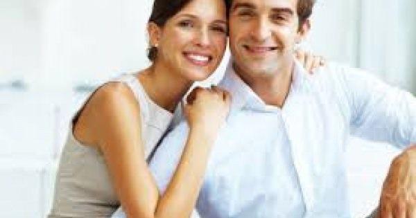 40代の恋愛がすごく楽しくておすすめな理由5選