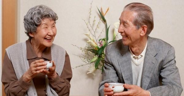 熊本地震で被災された高齢者、障がい者など避難所での生活において特別の配慮が必要な皆さんへのホテル・旅館の無料提供が始まりました。まだ空きがあればと思い拡散希望です