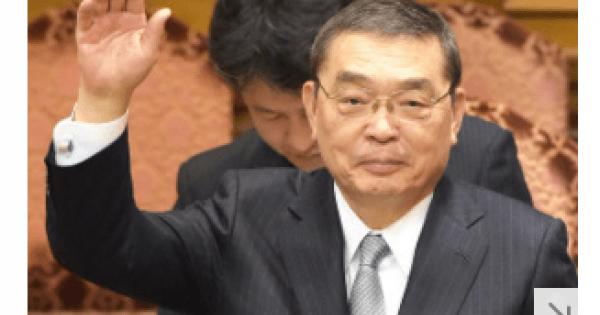 ますますマスゴミ・・・大本営発表に終始せよ~としか聞こえない。 熊本地震 原発報道「公式発表で」…NHK会長が指示  毎日新聞2016年4月23日