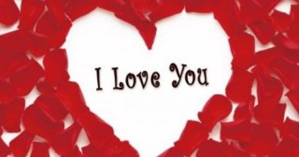 【Twitter】#愛してるからの予測変換でお前を口説くがクソ面白いwww
