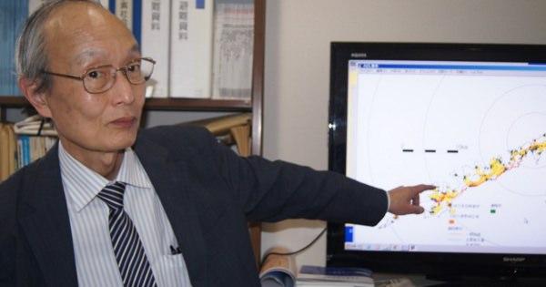 <西日本全域の死活レベルの情報だ・・・真摯に!!> 川内・伊方原発での避難は、福島よりも過酷だ 「原発避難計画の検証」の上岡直見氏が警告