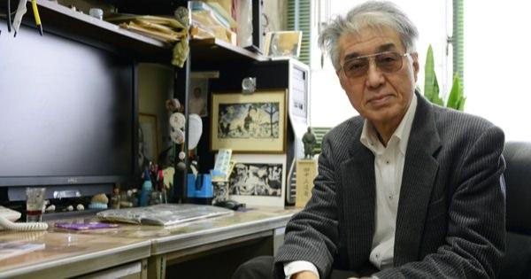原発是非の本質が示された!! これこそが今日の日本社会の実態だと思う・・・自立できない人間や町が原発に賛成する~小出裕章氏インタビュー