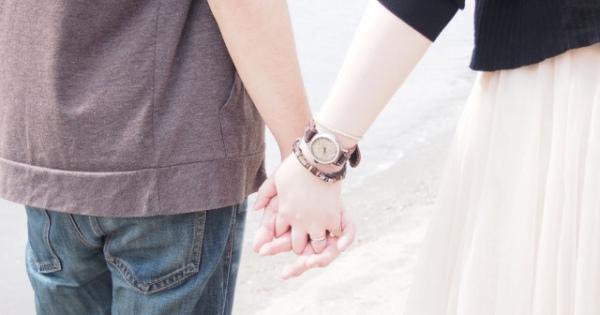 恋愛の強力なおまじない 好きな人の気持ちが独り占めできちゃうかも