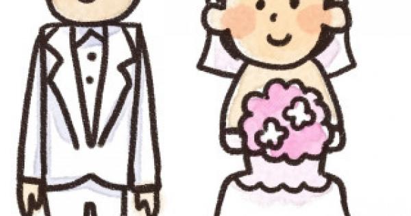 相武紗季結婚!お相手は一般男性!「俺にもワンチャンが…?!」と夢見た世の一般男性が絶望した真相!!