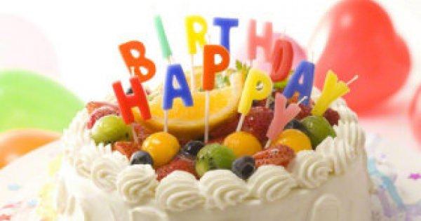 【動画有】5月4日は小野大輔誕生日♡♡♡今年はどんな生誕祭?