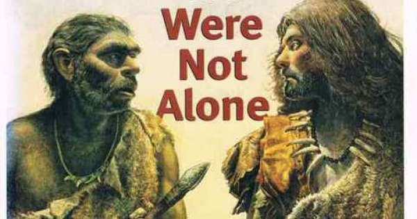 現生人類、10万年前に既に中国にいたことが明らかに。人類大移動の地図が書き換えられる可能性も