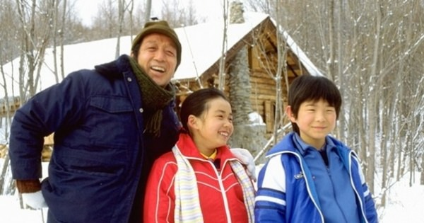 もう忘れられてしまった?人気テレビドラマ「北の国から」の資料館、8月末閉館!