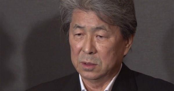 NHK「ファミリーヒストリー」での鳥越俊太郎の家系図はデタラメ?