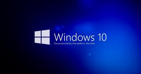 パニック!焦る!「Windows10」勝手に強制的にアップグレード なぜ?