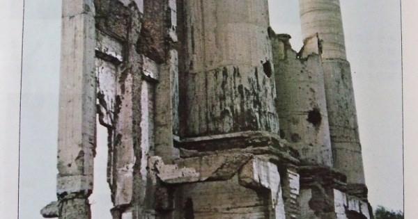 三千人以上を生きたまま人体実験して殺した731部隊が免罪され、厚生省や医学界の頂点に収まった・・・フクシマと731部隊との関係