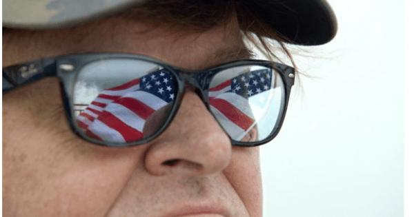 マイケル・ムーア監督が語るオバマ大統領広島訪問の意味・・・!