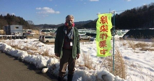 米国原子力研究家の警告「フクシマではいま、再汚染が起きている可能性がある」 現在ビジネス 2016年06月03日(金) 飯塚真紀子