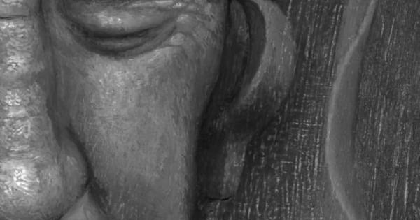 デビッドリンチ関連が騒がしい。ロシアアンダーグランドレーベルが「Now It's Dark: David Lynch Tribute」を発表