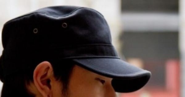 帽子を被り続けるとハゲるって言うけど本当?研究結果が発表された!
