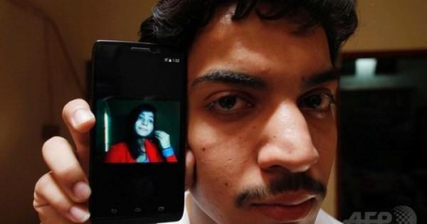 またパキスタンで「名誉殺人」!母親が16歳の娘を焼き殺す!いつまで続く「名誉殺人」