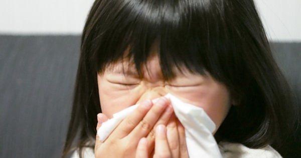 【論文発表】睡眠不足がなぜ風邪になりやすいかの研究