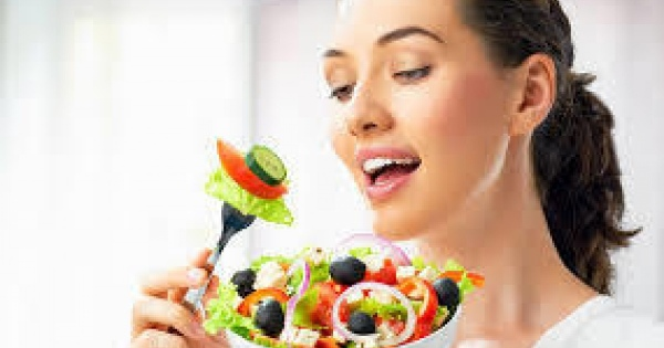 ガンを予防するために食べたい野菜とは