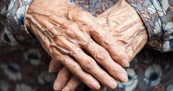 <・・・人体の脅威!> 115年以上を生きたオランダ人女性を解剖しわかった「幹細胞の老化した組織を補う再生能力」について