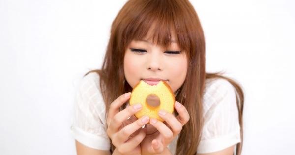 ほっそり女子が敬遠する「おデブに導く食べ物」5選!