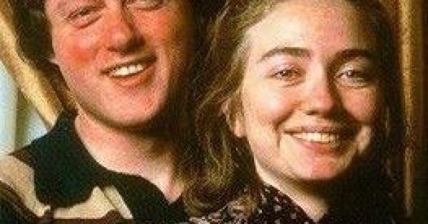 <・・・これがアメリカ社会の実態だ。日本はこれ以上にアメリカに近づいてはならない!!> 不思議にも死体で発見された47人のクリントンの友人