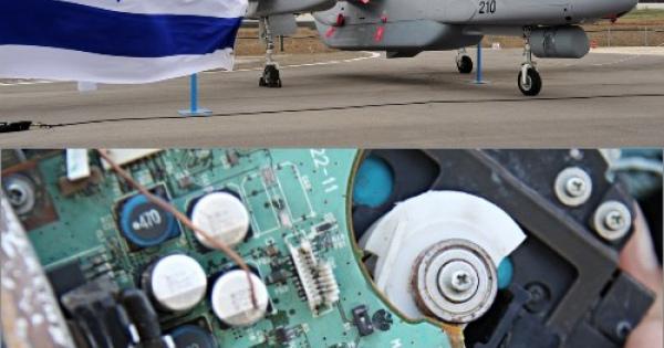 世界のドローンシェア60%を占めるイスラエル。2014年パレスチナ・ガザでのパレスチナ人殺戮による「ドローン大国イスラエルの非情な開発現場」の事実とソニー製部品