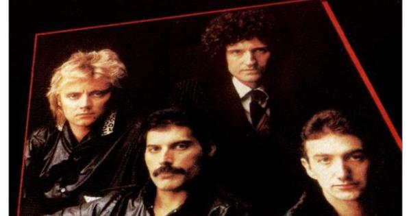 [ランキング] イギリスで歴代最も売れたアルバムは?