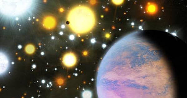 わたし達は宇宙で孤独ではなかった!? 次々と発見される太陽系外の地球型惑星