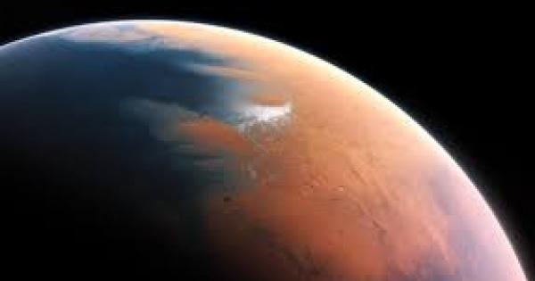 やはり火星に生命が!? NASA無人探査機の最新レポート!!