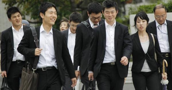 マスコミが垂れ流す自民党や安倍政権、そして日本会議の嘘にいつまで騙されてるの?