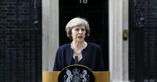 [国民投票] EU離脱、イギリス国民の民意は!?