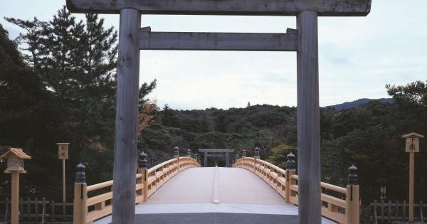 【ポケモンGO】伊勢神宮「境内は殺生禁止だからポケモン捕まえないであげて」