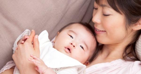 <・・・家庭教育で子どもの人生が変わる!> なぜ?海外ママが「日本の子育ては海外より10倍辛い」と語る理由