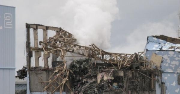<・・・過去の日記だからこそ今なら誰でも冷静に読める!> 菅元総理の秘書の松田光世氏告白  「福島第一第二の燃料棒を合わせると  半径300km圏は危険。東京も入ります」