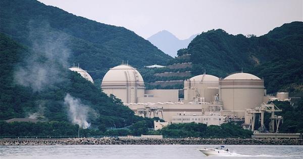 <・・・コメント歓迎だけど記事読んでログ読んで知識を整理してからね!> 日米原子力協定を破棄しなければ、脱原発は出来ない!!山本太郎が命懸けで叫んでいる日米原子力協定とは?米国に牛耳られた日本の原子力!