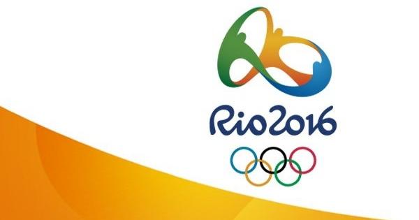 見逃し禁止!リオ五輪2016のテレビ放送日程・ハイライト動画をチェックできるサイトまとめ