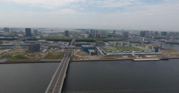 <・・・この現実も常軌を逸した独裁なんだろうな!> 「築地市場の豊洲移転」働く人々が大反対でも東京都が強行するのはお金のため!?