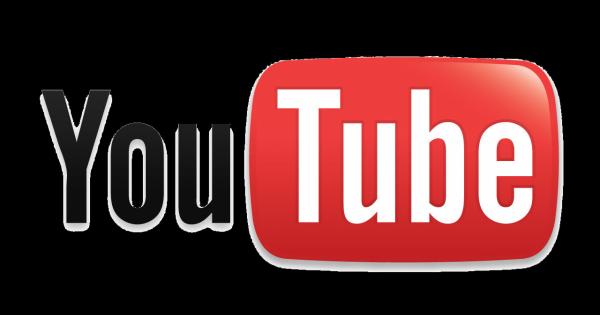 【海外】YouTubeの面白ドッキリ動画2015-2016まとめ