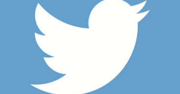 Twitterに新機能が追加!「ダイレクトメールの既読機能」