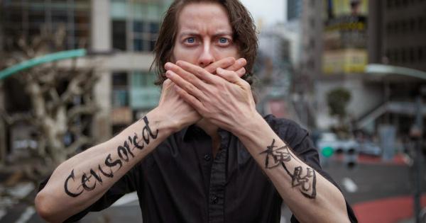 検閲?自己検閲?言論の自由は?いずこへ?Fukushimaグレー・ゾーンの中2016