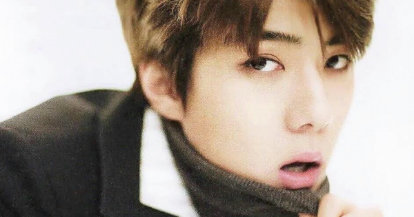 EXO(エクソ)って何なん!?日本に再び襲来K-POPの新王者